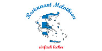 Restaurant Melathron