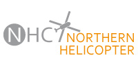 Logo NorthernHelicopter