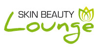 Logo Skin Beauty Lounge